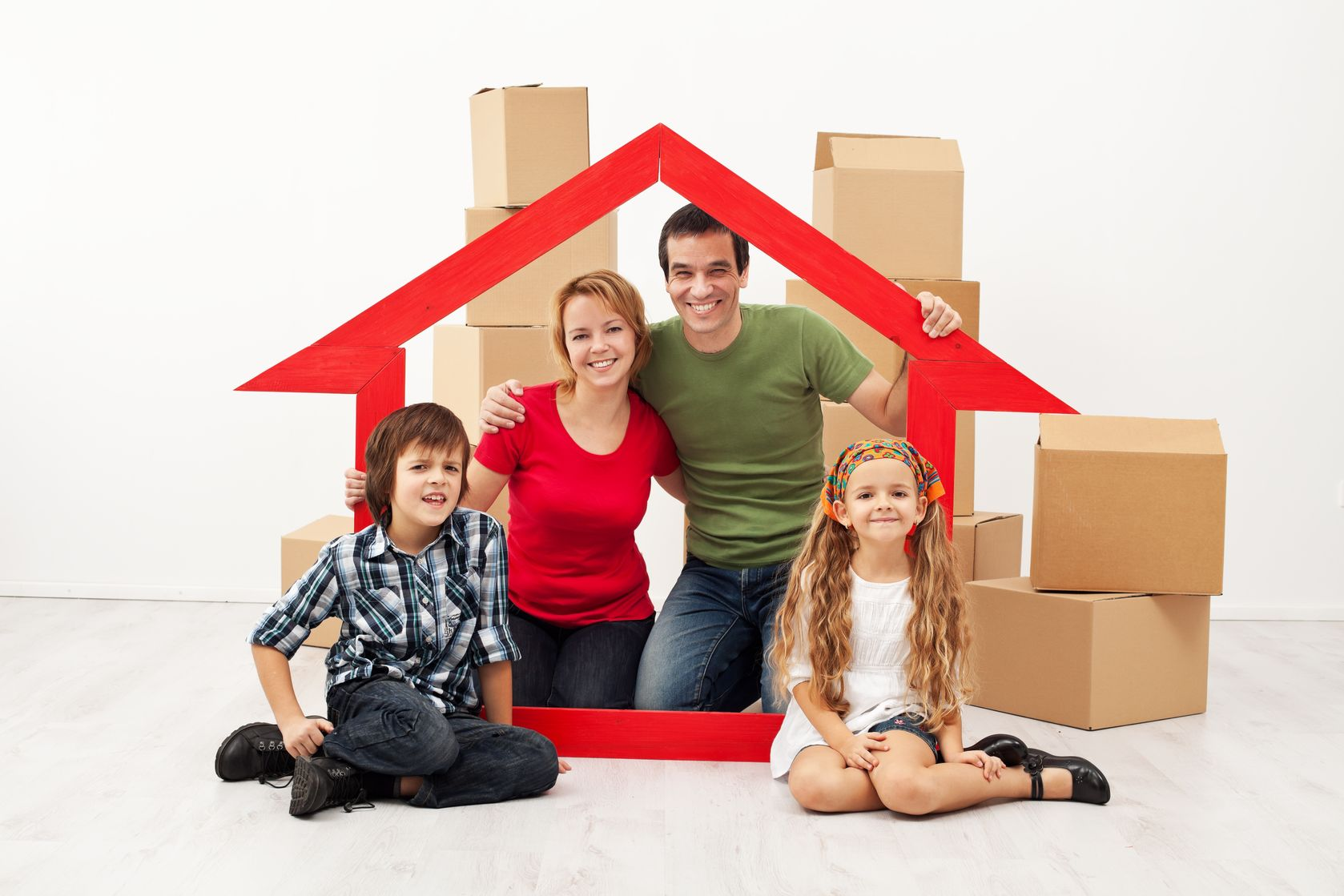Albuquerque, NM Homeowners Insurance
